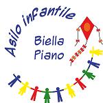 ————-  Asilo Infantile Biella Piano